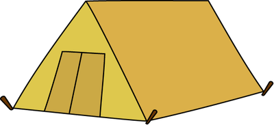 camp_a18
