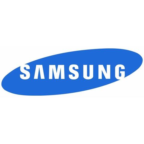 samsung_el_logo