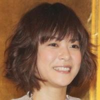 Asajo_25489_abe6_1_s