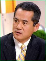 harukawamasaaki