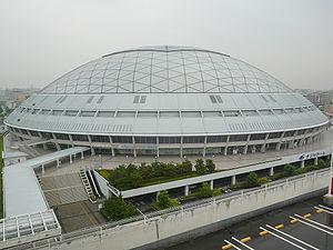 300px-Nagoya_Dome_01