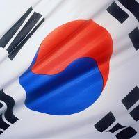 korea-gov