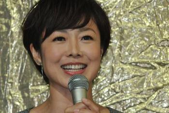 udou_yumiko_1_line_Tw