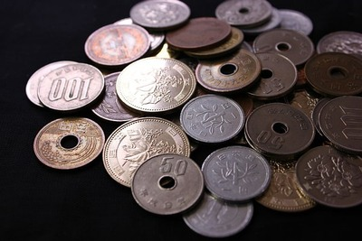 money_coin_image