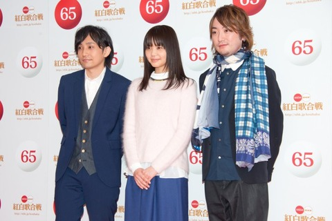 news_header_ikimonogakari_20141229