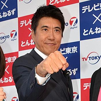 ishibashi_takaaki