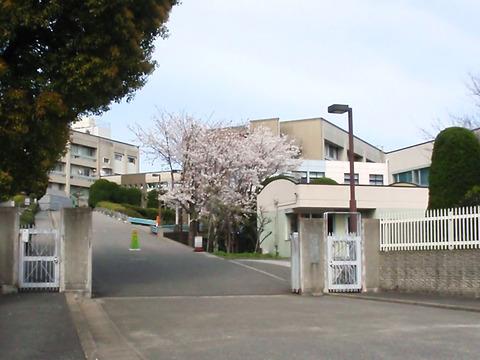 fukuokazyoshidai
