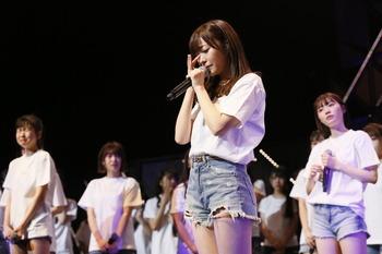【HKT48脱退】指原莉乃は「アイドル界の田中角栄」 AKBグループを変革した遺産とは 角栄は「カネ」や「ポスト」 指原は「出番」を配る