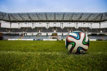 the-ball-488714_640