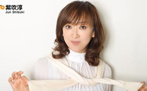 shibuki_jun01
