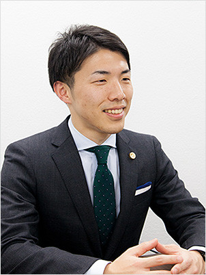 img_profile_tokuhara