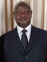 200px-Yoweri_Kaguta_Museveni
