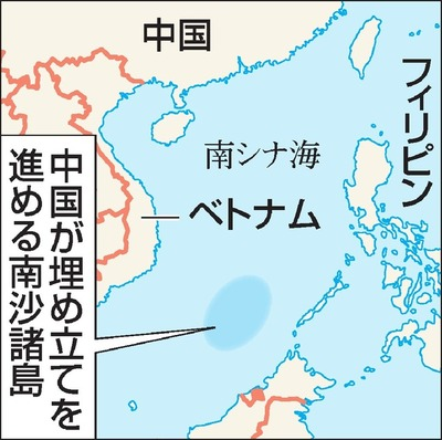 AS20150509000987_comm