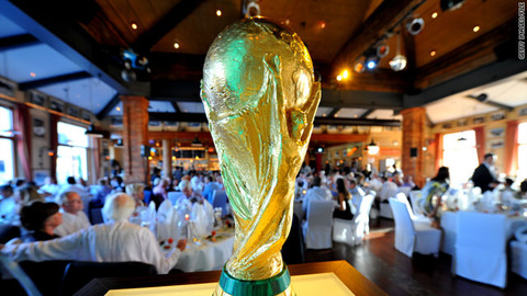 football-world-cup-trophy
