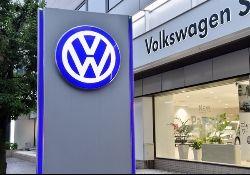 VW-SHINAGAWA