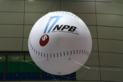NPB (1)