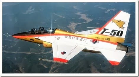 F-16_T50_thumb