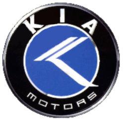 kia-logo-emblem
