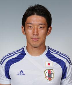 gonda_shuichi