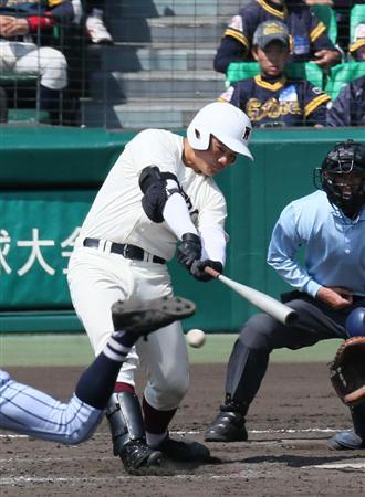 【センバツ高校野球】怪物?早実・清宮、終戦「めちゃくちゃ悔しい。勝てる試合だった。粘りきれなかった。ふがいない結果」