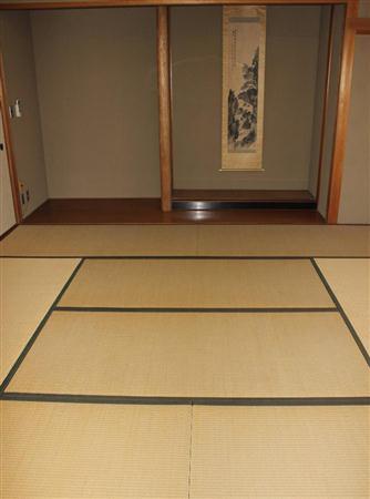 20140517-00000565-san-000-5-view