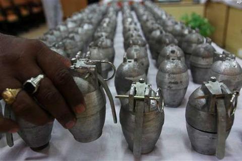 maoist-hand-grenade-630
