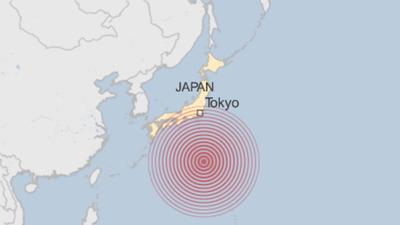 _83318321_japanquake052015
