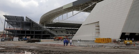 sao-paulo-world-cup-stadium-unfinished-6