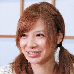 Asagei_34324_1