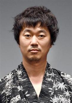 【朴慶培】新井浩文被告 捜査関係者が明かす周到手口「俳優復帰厳しくなる」