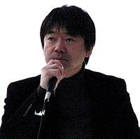Tōru_Hashimoto