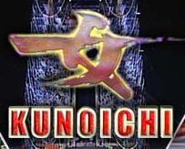Kunoichi_main (1)