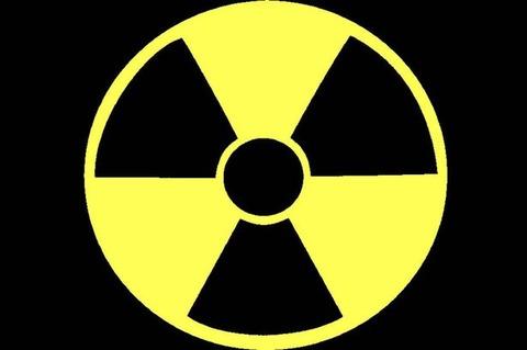 radioactive-2881308