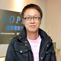 20140131_sibata_28