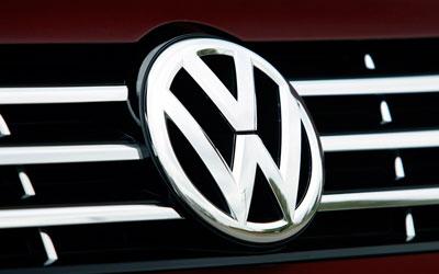 volkswagen-logo-opt
