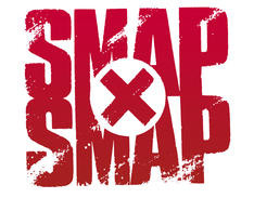 news_thumb_1219_SMAP_logo