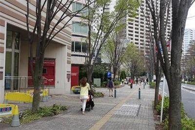 20160501-00000516-san-000-8-view