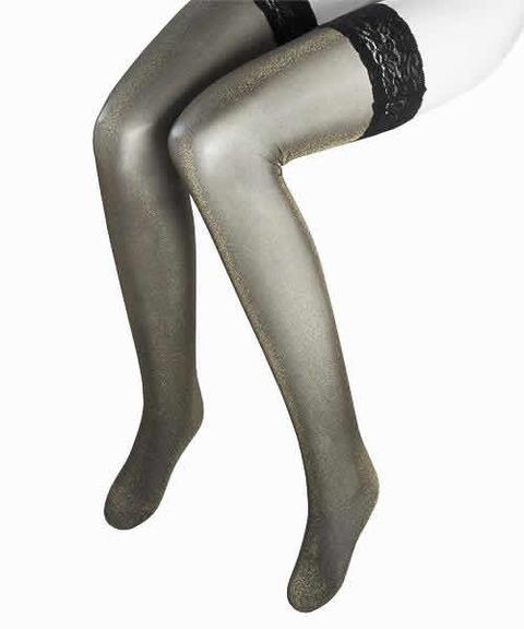 thighhigh_stocking