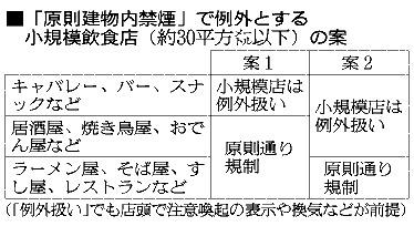20170208-00000004-asahi-000-4-view