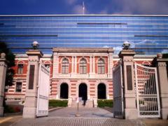 240px-Kobe-District-Court3