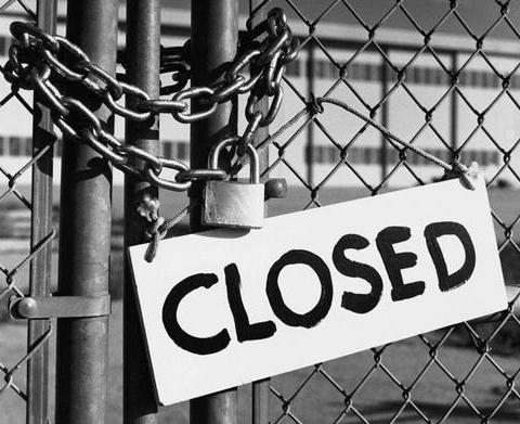 closed-2
