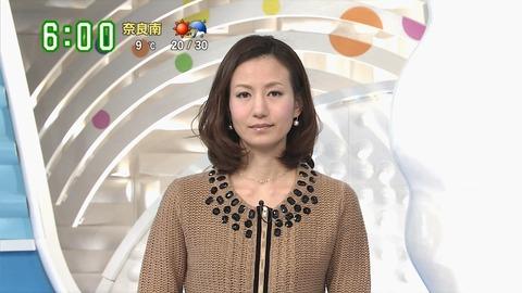 2012_baba_noriko_01