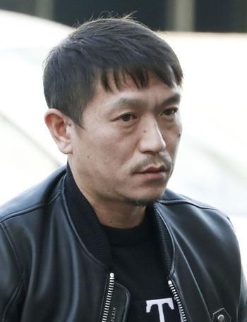 【詐欺師キング】「被害総額460憶円」 ある時は歌手、ある時は宮司、そしてまたある時は…カリスマ実業家の正体