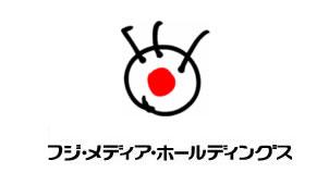130124_fuji_top01