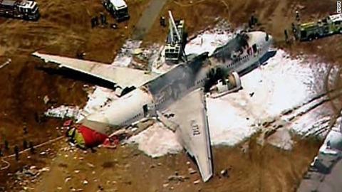 130706153321-san-fransisco-plane-crash-02-story-top
