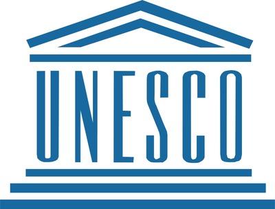 p_WDA-LOGO-UNESCO-2008