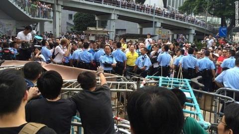 hk-police-protesters-watson-cnn