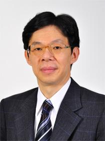 【スマホ不正使用疑惑騒動で引責か】将棋連盟・谷川会長が辞任 一両日中にも表明