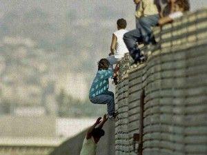 immigration-secure-border_jpeg7-1280x960-300x225