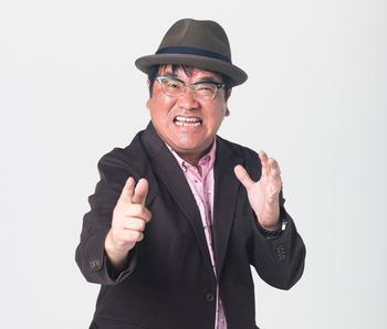 20170517-00000008-sasahi-000-9-view